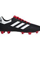 Adidas Adidas GOLLETTO VI FG
