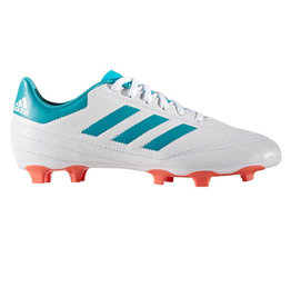 Adidas Adidas GOLETTO VI FG Women's Soccer Cleat