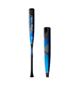 DeMarini 2020 Louisville Slugger Meta Prime BBCOR Baseball Bat