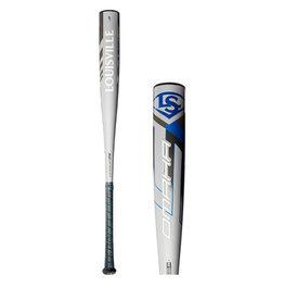 Louisville Slugger 2020 Louisville Slugger Omaha BBCOR Baseball Bat