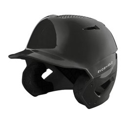 EvoShield Evoshield XVT Batting Helmet