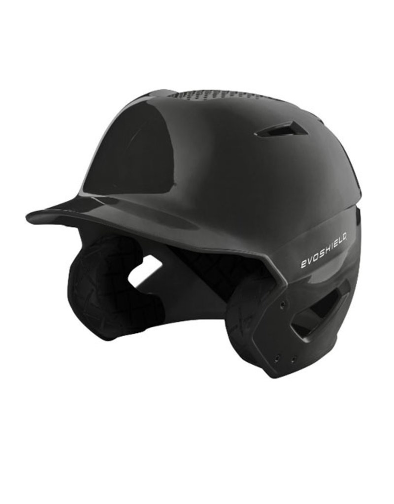 EvoShield Evoshield XVT Batting Helmet