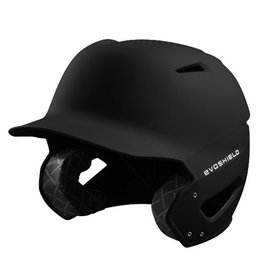 EvoShield Evoshield XVT Matte Finish Batting Helmet