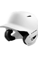 EvoShield Evoshield XVT Matte Finish Batting Helmet