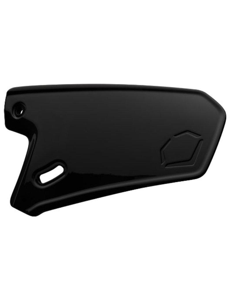 EvoShield Evoshield XVT Batting Helmet Face Shield