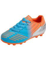 Xara Velocity Soccer Cleat YOUTH