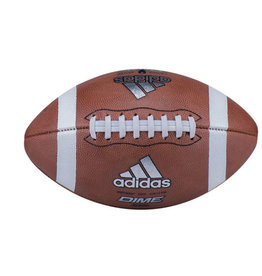 Adidas Adidas DIME Leather Football-Official Size