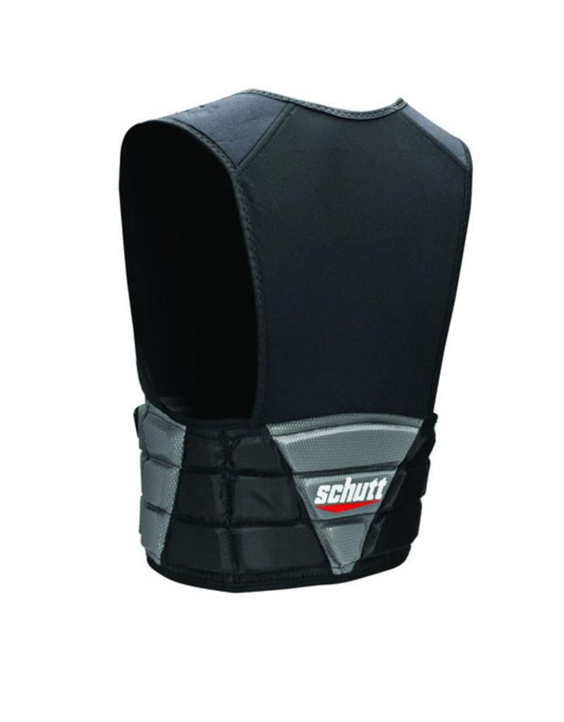 Schutt Schutt Hard Shell Rib Protector