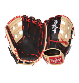 "Rawlings Rawlings Bryce Harper Heart of the Hide Game Day Baseball Glove 12.75"" Right Hand Throw"