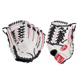"""Rawlings Rawlings Heart of the Hide 11.50"""" Right Hand"""