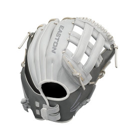 "Easton Easton GHOST Fastpitch Infield Softball Glove 1.75"" (right hand throw)"