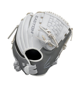 "Easton Easton GHOST Fastpitch Softball Glove 12"" (right hand throw)"