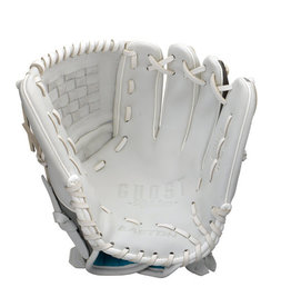 "Easton Easton GHOST Fastpitch Softball Glove 12"" (left hand throw)"