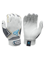 Easton Easton Women's Ghost Fastpitch Batting Gloves