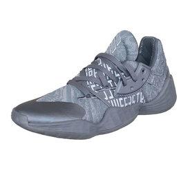 Adidas Adidas Harden Volume 4