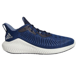 Adidas Adidas Alphabounce +Run Performance Shoe