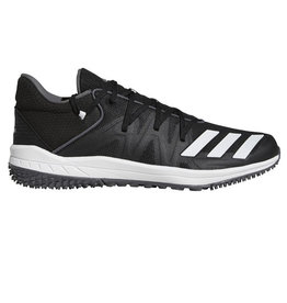 Adidas Adidas Speed Turf Shoe