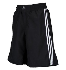 Adidas Adidas Stock Grappling Short