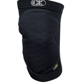Cliff Kleen Cliff Keen Xtreme Impact Knee Pad-Adult
