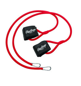 Rawlings Rawlings Training Resistance Band