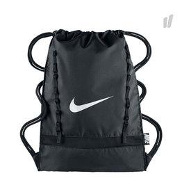 Nike Nike Brasilia 7 Gym Sack