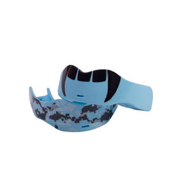 Soldier Sports Mouthguard