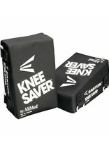 Easton Easton Catchers Knee Saver