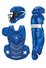 Easton Easton Jen Schro The VERY BEST Fastpitch Softball Catcher's Gear Set