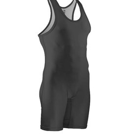 Cliff Kleen Cliff Keen Relentless Stock Compression Singlet