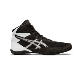 Asics Asics MATFLEX 6 GS  Youth Wrestling Shoe