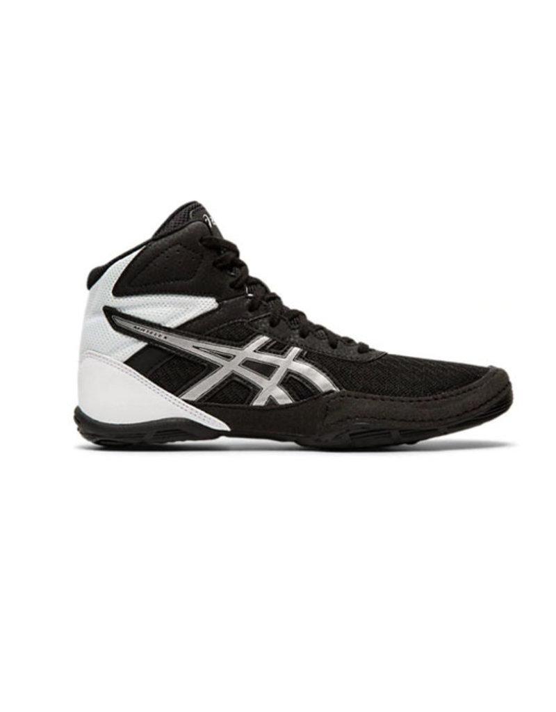 Asics Asics MATFLEX 6 GS  Youth Wrestling Shoe
