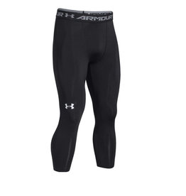 Under Armour Under Armour 3/4 Leggings