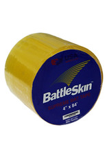 "BattleSkin BattleSkin 4"" x 84"" Supreme Mat Tape (each)"