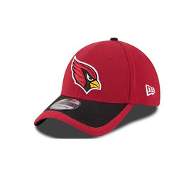 New Era New Era On Field 39THIRTY NFL Arizona Cardinals