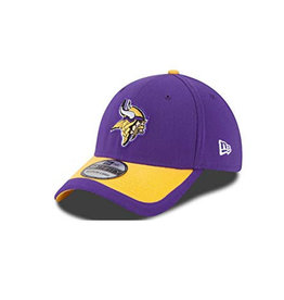 New Era New Era On Field 39THIRTY NFL Minnesota Vikings