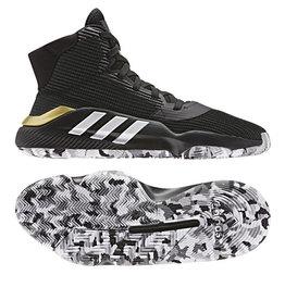 Adidas Adidas Pro Bounce 2019