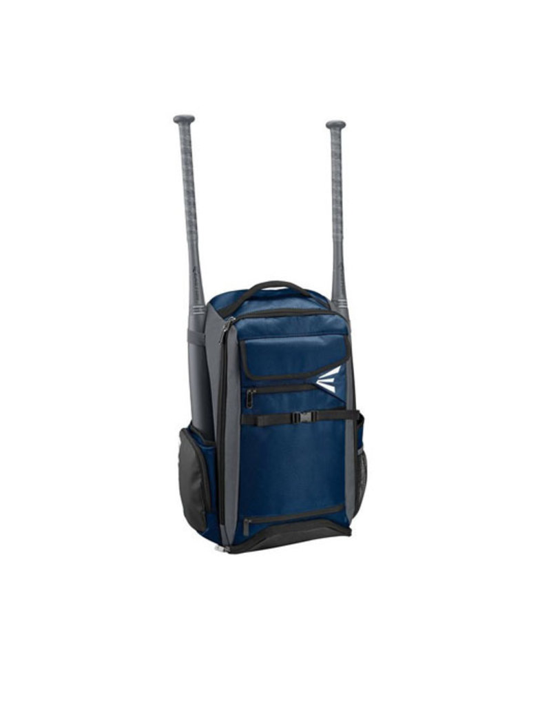 Easton Easton Ghost Fastpitch Softball Bat Pack (backpack style)