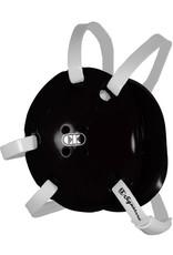 Cliff Kleen Cliff Keen Signature 4-Strap Stock Headgear