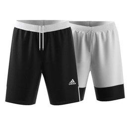 Adidas Adidas 3G Speed Reversible Basketball Shorts