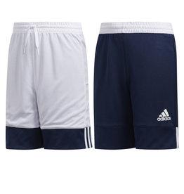 Adidas Adidas YOUTH 3G Speed Reversible Basketball Shorts