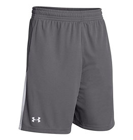 Under Armour Under Armour Assist Shorts with Pockets and Side Panels
