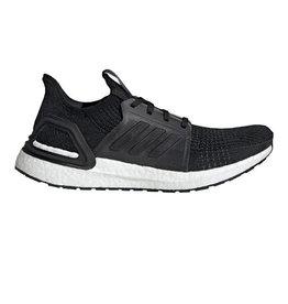 Adidas UltraBOOST 19 Men's