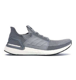 Adidas UltraBOOST 19 Men's