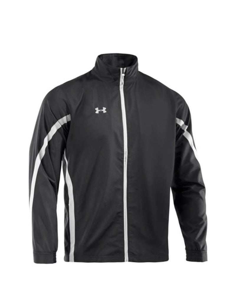 Under Armour Under Armour Essential Woven Jacket