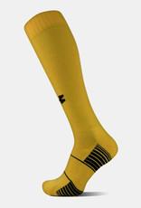 Under Armour Under Armour Team Over The Calf Sock