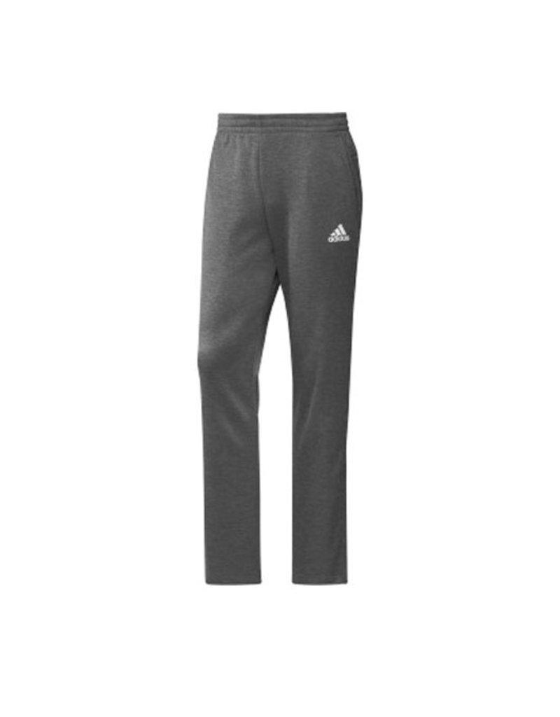 Adidas Adidas Team Issue Sweatpant
