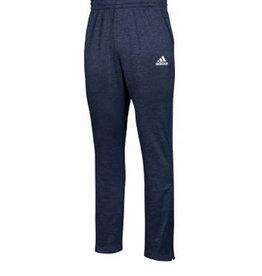 Adidas Adidas Team Issue Youth Sweatpant