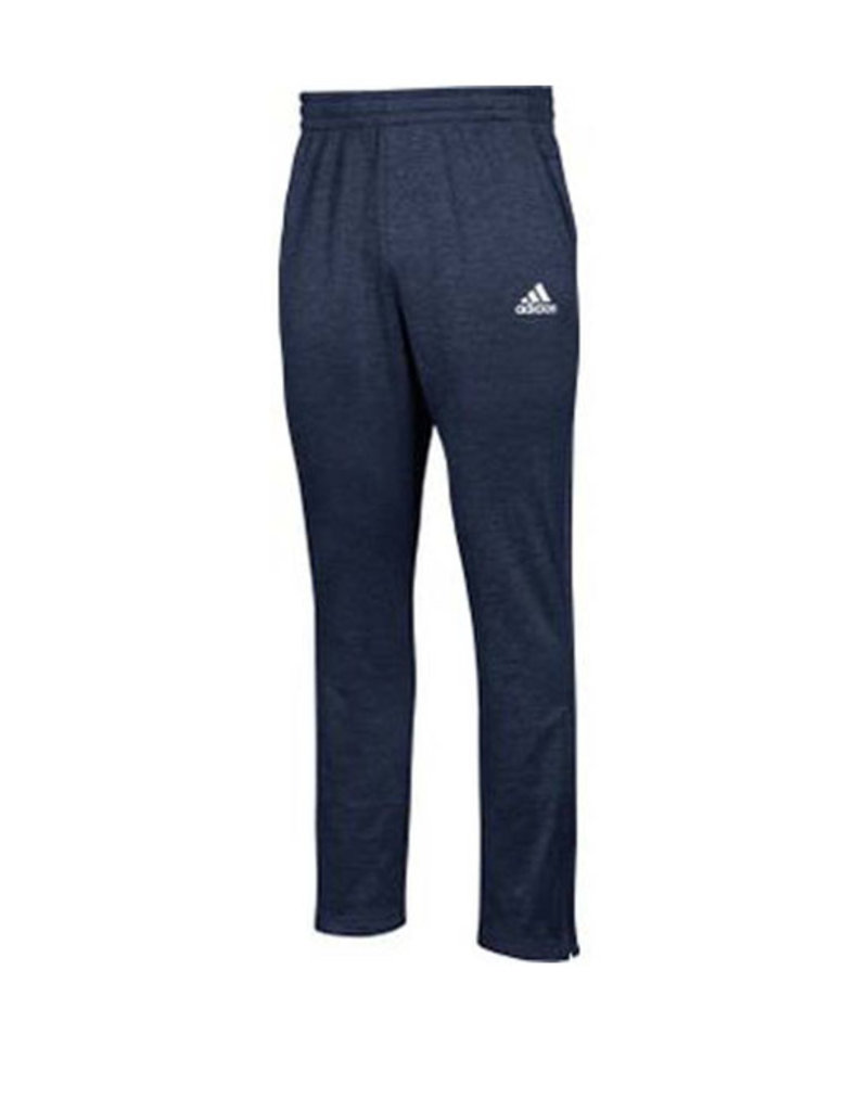 Adidas Adidas Team Issue Youth Sweatpant