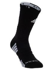 Adidas Adidas Creator 365 Crew Sock