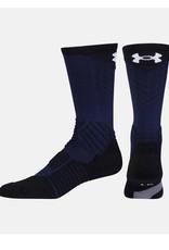 Under Armour Under Armour UA Drive Basketball Crew Sock